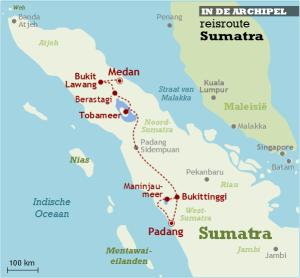 plan reisroute Sumatra.png