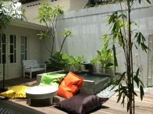The Patio Yogya hotel.jpg