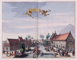 Tijgersgracht Batavia.jpg
