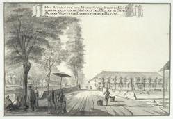 Weeshuis Spinhuisgracht Batavia.jpg