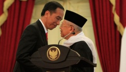 Jokowi en Maruf Amin.jpg