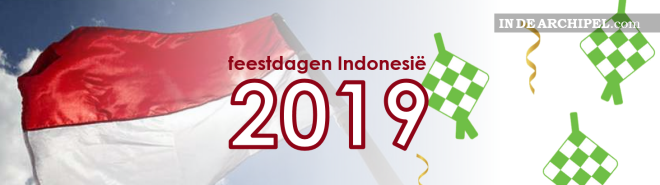 Plaatje feestdagen 2019 klein.png