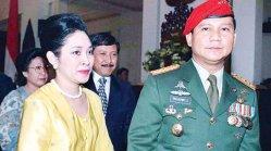 Prabowo en Titiek Soeharto.jpg