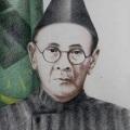 Abdul Halim Majalengka.jpg
