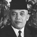Abdul Harris Nasution