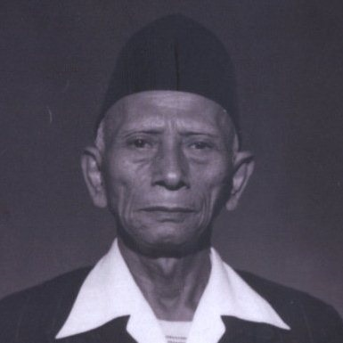 Abdul Wahab Hasbullah