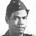 Abdulrahman Saleh