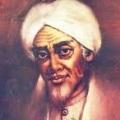 Achmad Rifai