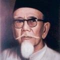 Agus Salim.jpeg