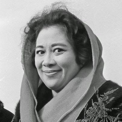 Fatmawati.jpg