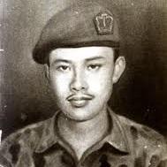 Harun Thohir