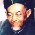 Hasyim Asjarie