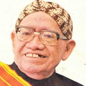 Ignatius Joseph Kasimo Hendrowahyono