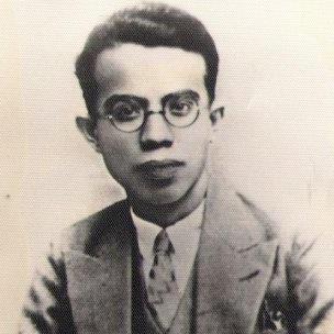 Ilyas Yakub