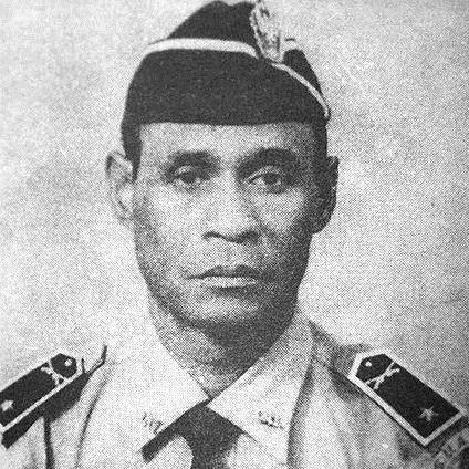 Johannes Abraham Dimara.jpg
