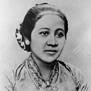 Raden Ayu Kartini.jpg