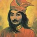 sultan Hasanuddin.jpg