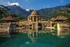 Amanjiwo resort Borobudur.jpg