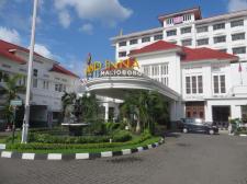 Grand Inna Malioboro hotel Jogjakarta.jpg