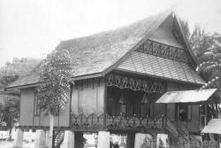 huis koning Banawa.jpg