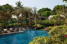Hyatt Regency hotel Jogjakarta.jpg
