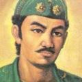 Mahmud Badaruddin II