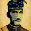 Mahmud Syah III