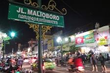 Malioboro Jogjakarta.jpg