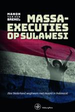 Manon van Brekel Massaexecuties op Sulawesi.PNG