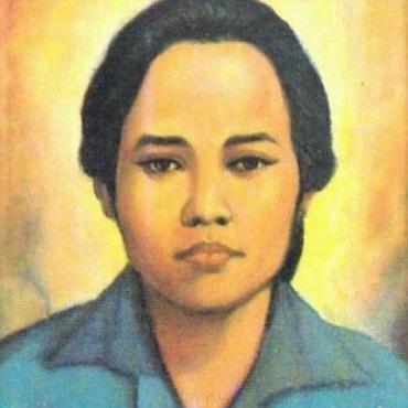 Maria Walanda Maramis.jpg