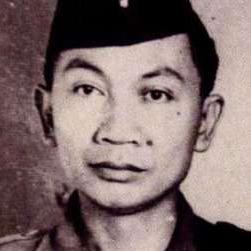Muhammad Mangundiprojo.PNG