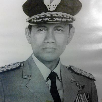 Muhammad Yasin.PNG
