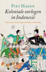 Piet Hagen Koloniale oorlogen Indonesië.PNG