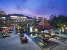 Sheraton Mustika hotel Jogjakarta.jpg