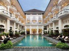 The Phoenix hotel Jogjakarta.jpg