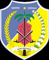 wapen Donggala.png