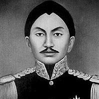 Pakubuwono VI