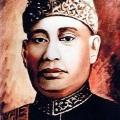 Raja Haji Fisabilillah