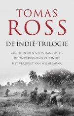 Tomas Ross De Indie-trilogie.jpg