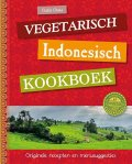 Vegetarisch Indonesisch kookboek.jpg