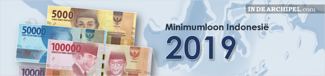 plaatje minimumloon 2019 klein.png