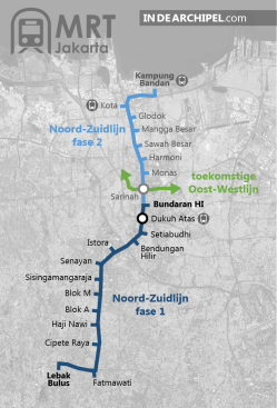 MRT Jakarta Noord-Zuidlijn 2019.png