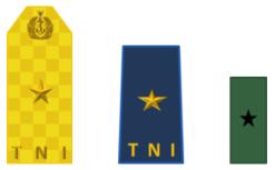 Eerste admiraal TNI AL.png