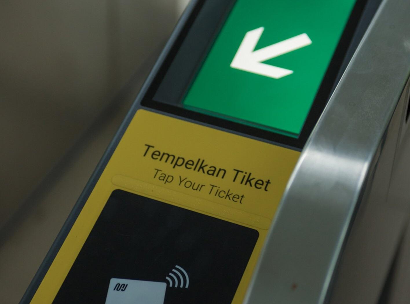 MRT Jakarta inchecken.jpg