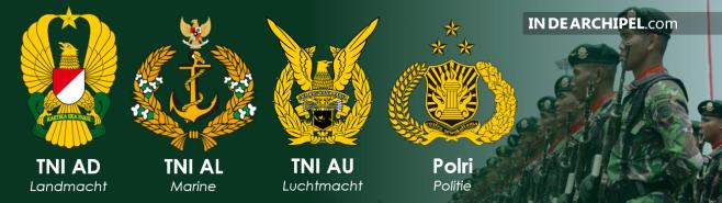 Rangen TNI Polri teaser klein.png